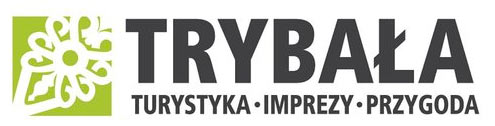 trybala-1