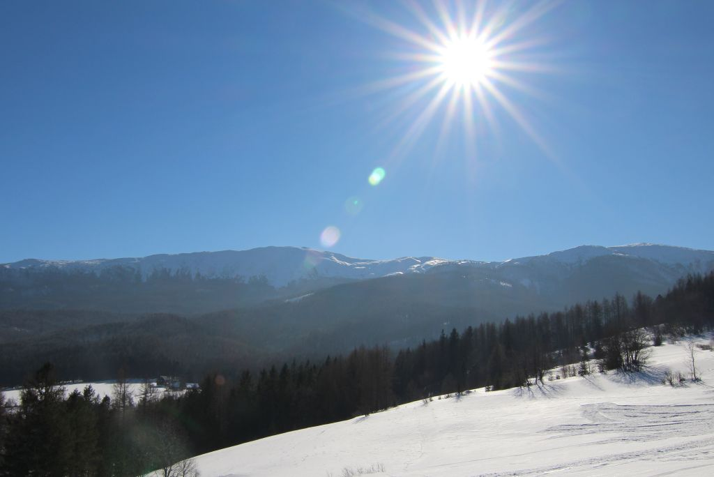 babia-gora-zimowiska